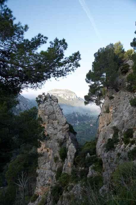 GR 221 Ses Fontanelles - Estellencs_8