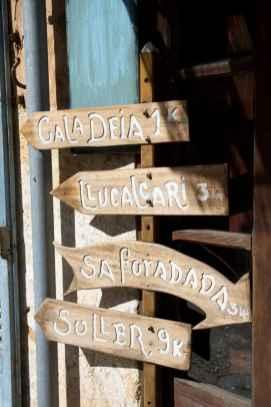 GR 221 Valldemossa - Deìa_1_203