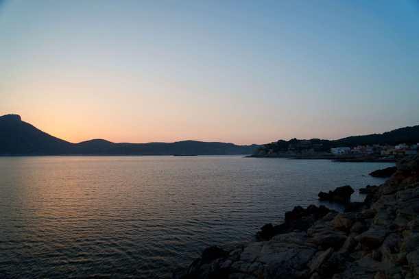 Port d'Andratx - Sant Elm_16