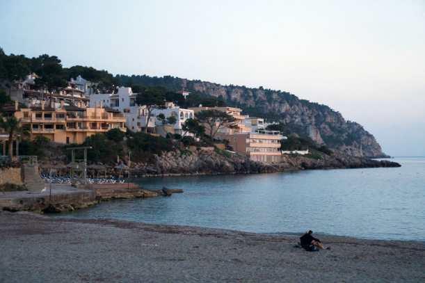 Port d'Andratx - Sant Elm_27