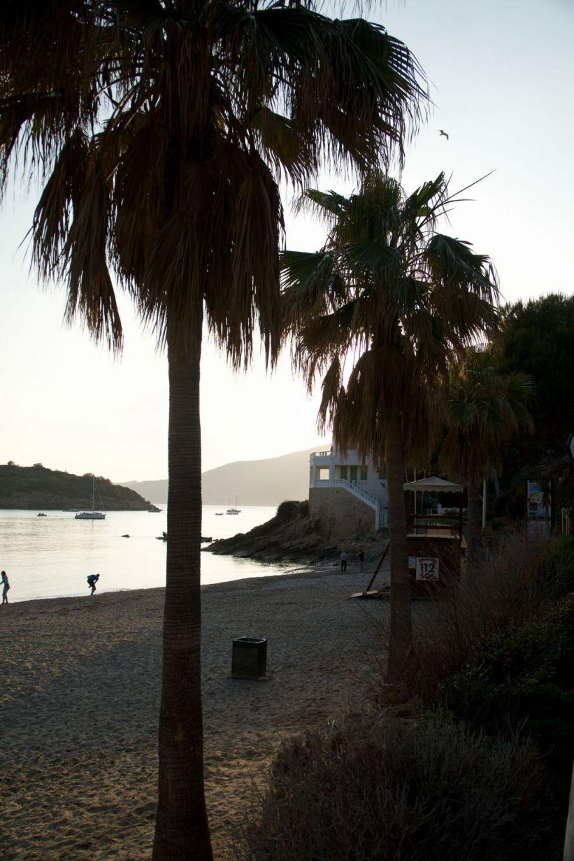Port d'Andratx - Sant Elm_3