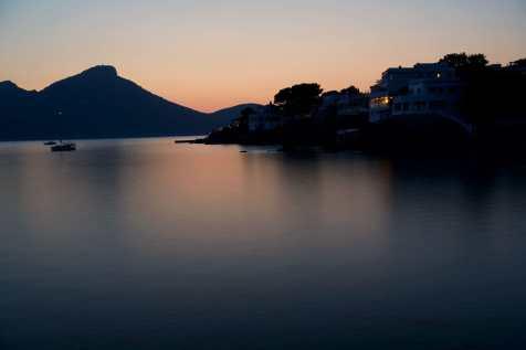 Port d'Andratx - Sant Elm_42