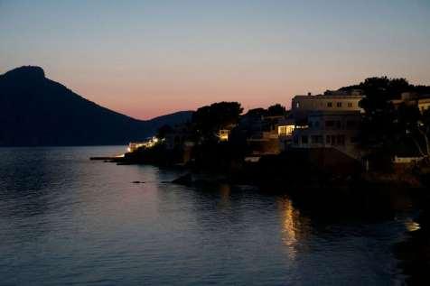 Port d'Andratx - Sant Elm_52a