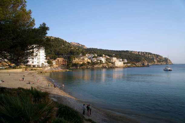 Port d'Andratx - Sant Elm_6