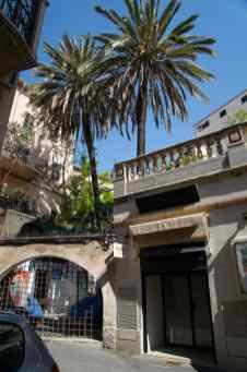 Untervegs in Palma de Mallorca_35