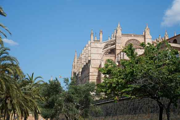 Untervegs in Palma de Mallorca_57