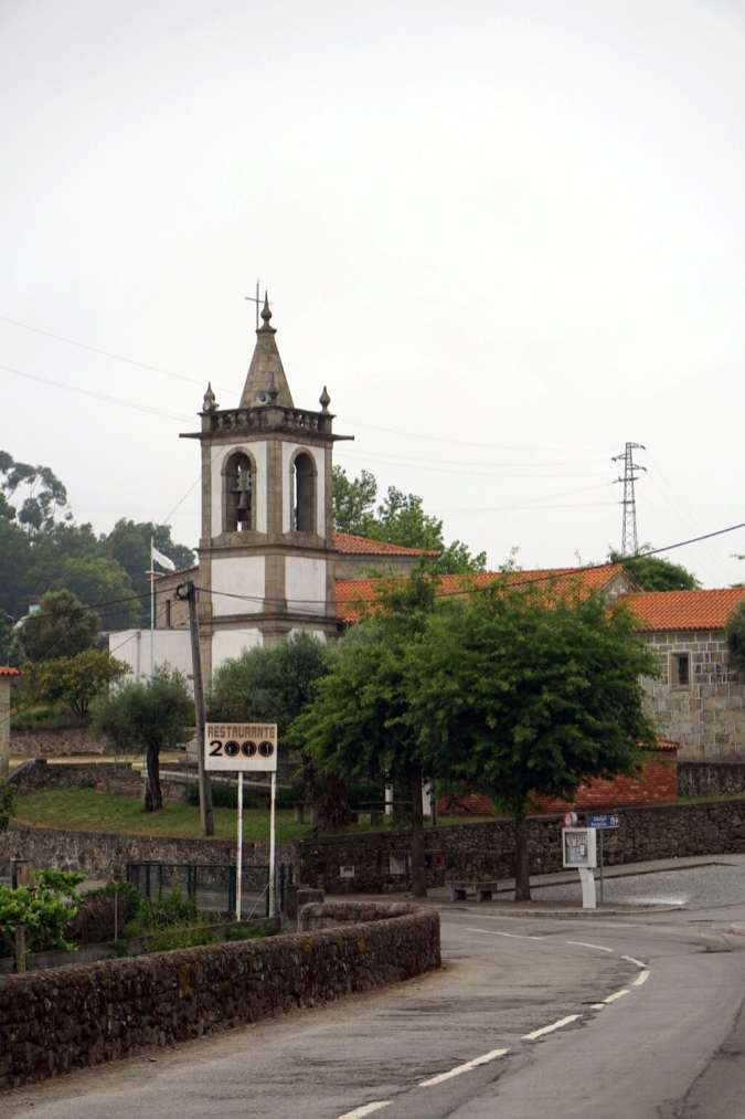 Camino Português DSC01435