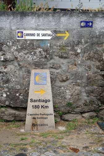 Camino Português DSC01450