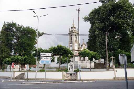 Camino Português DSC01641