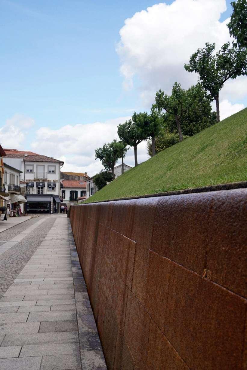 Camino Português DSC01682