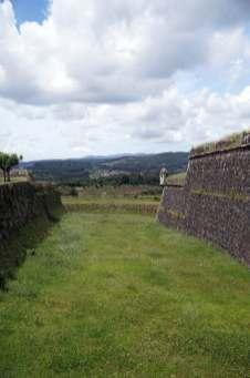 Camino Português DSC01686