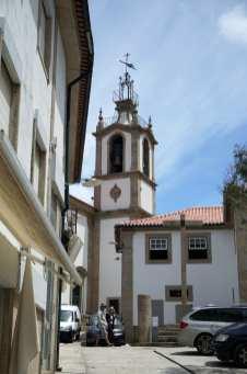 Camino Português DSC01687