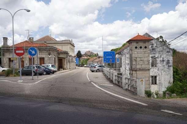 Camino Português DSC01699
