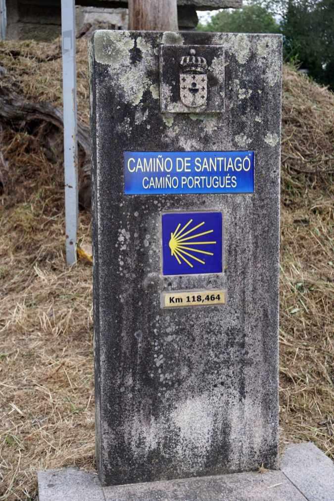 Camino Português DSC01705