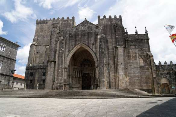 Camino Português DSC01716