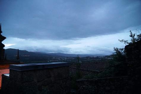 Camino Português DSC01734