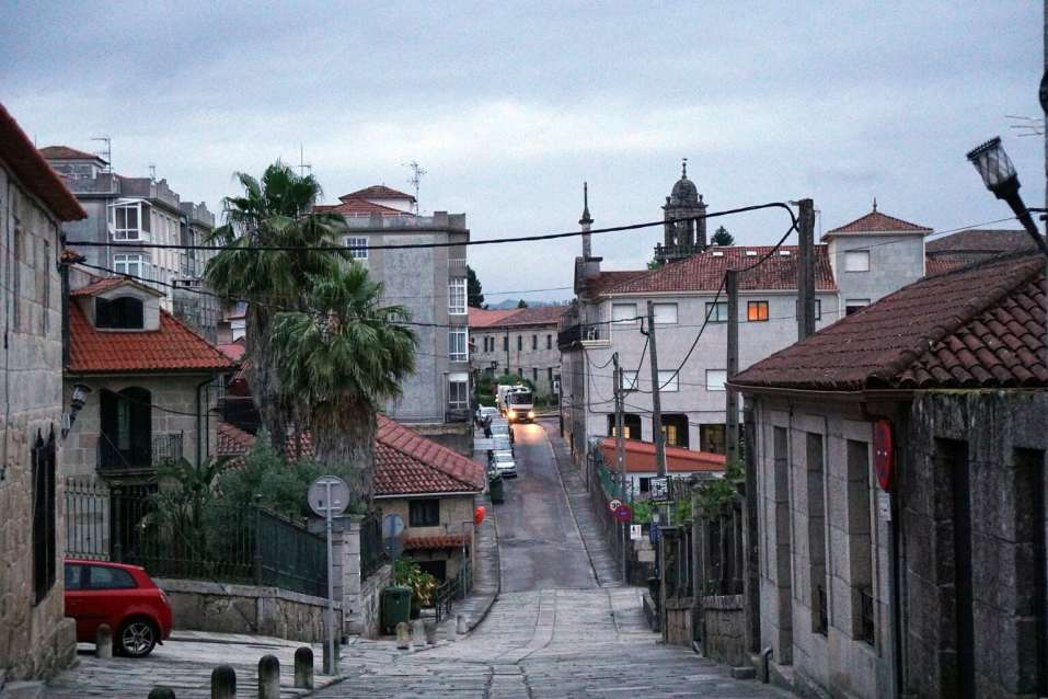 Camino Português DSC01736