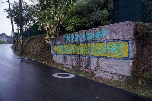 Camino Português DSC01779