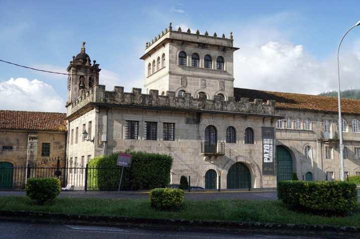 Camino Português DSC01808