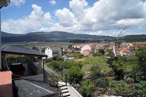 Camino Português DSC01831