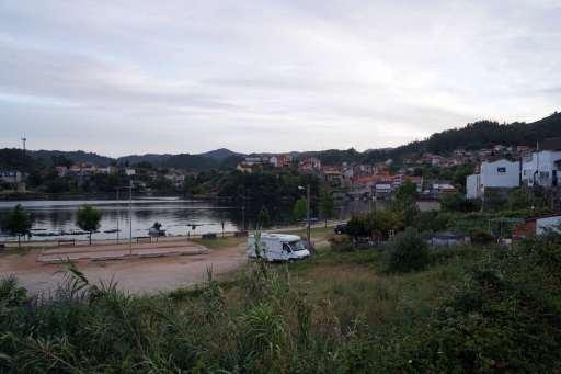 Camino Português DSC01850