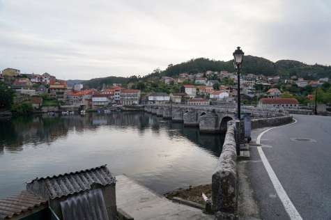 Camino Português DSC01852
