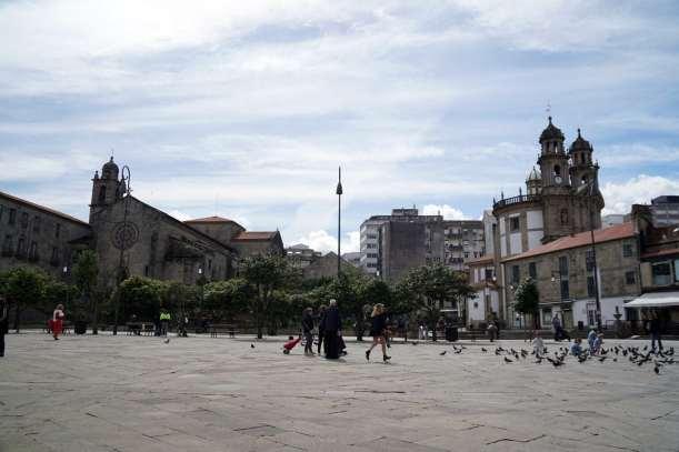 Camino Português DSC01903