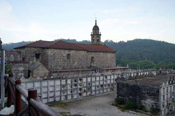 Camino Português DSC02023