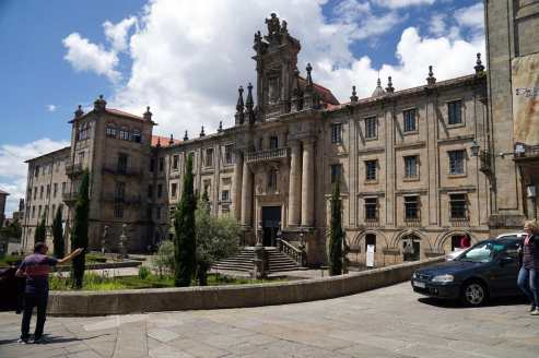 Camino Português DSC02156