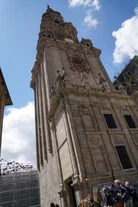 Camino Português DSC02159