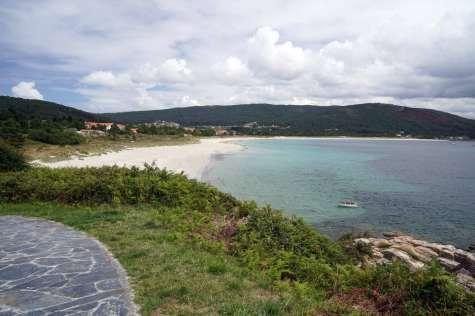Camino Português DSC02183
