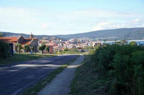 Camino Português DSC02198