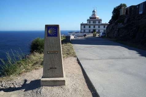 Camino Português DSC02205