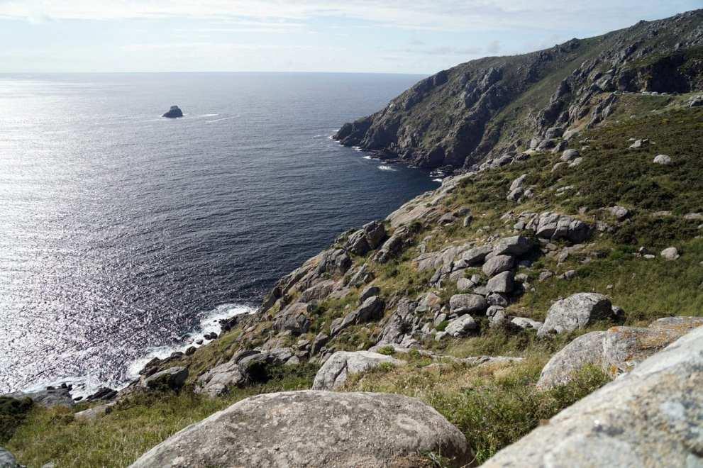 Camino Português DSC02211
