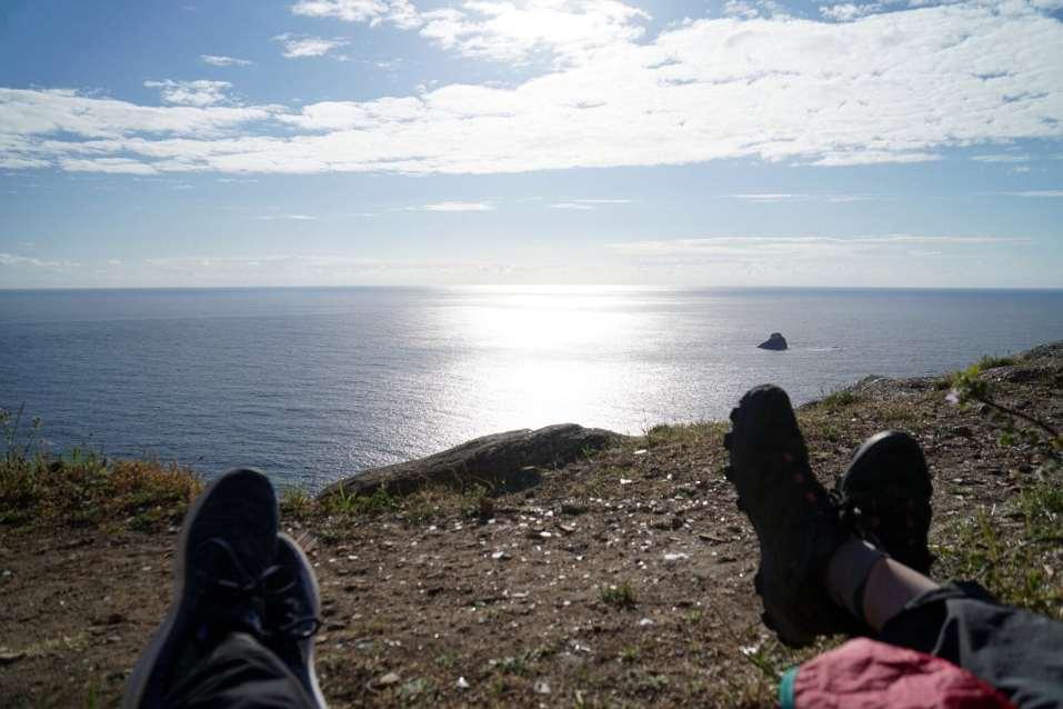 Camino Português DSC02213