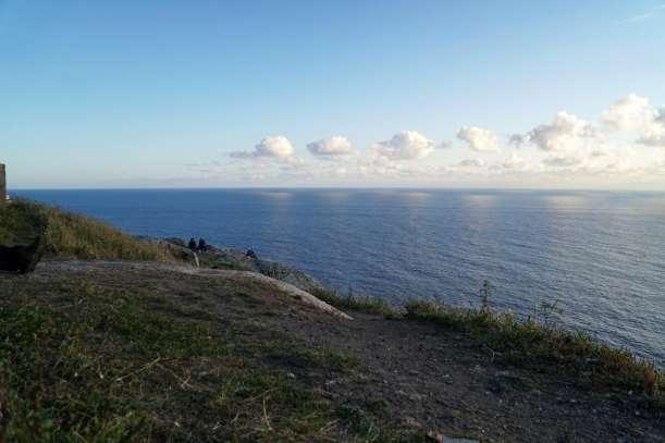 Camino Português DSC02316
