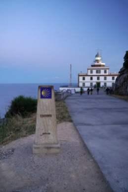 Camino Português DSC02629