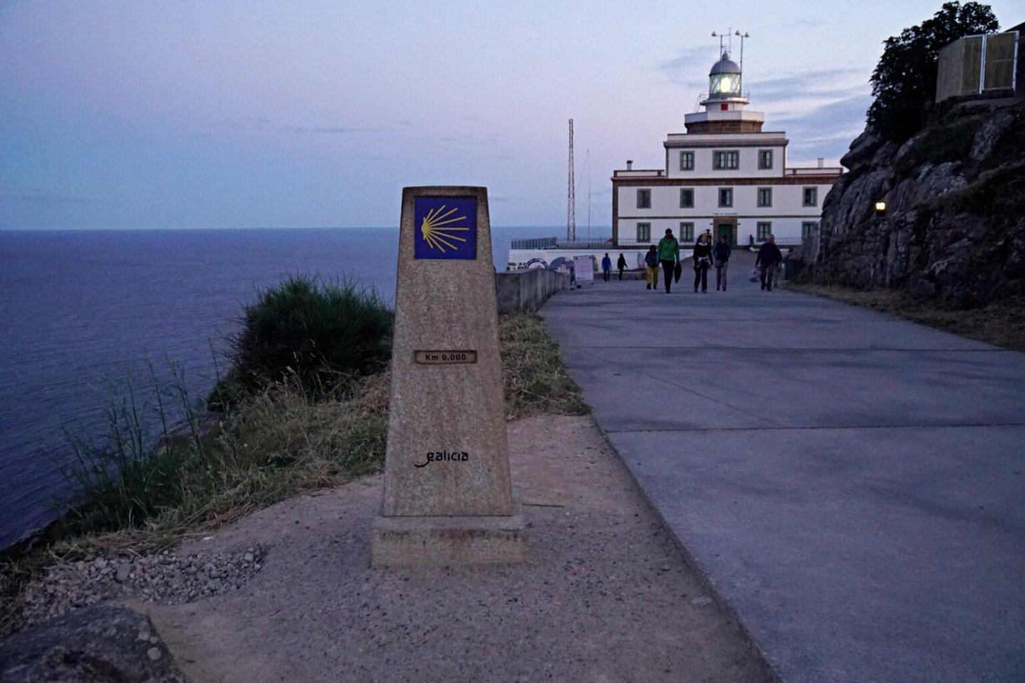 Camino Português DSC02630