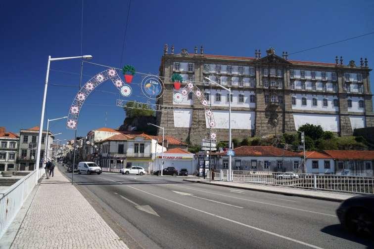 Porto DSC01177