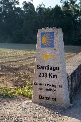 Porto DSC01275