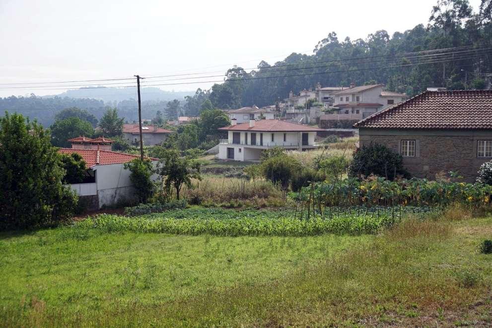 Porto DSC01324