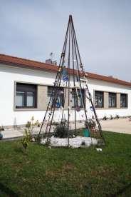 Porto DSC01347