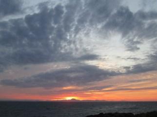balemartine_sunset