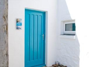 bbcweb_door