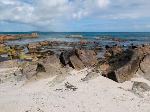 beachrocks_june_2020