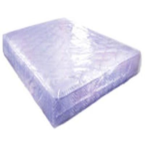 King Bed Mattress Bag