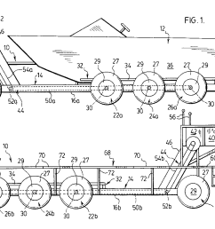 patents us beach launching and recovery vehicle [ 1426 x 976 Pixel ]