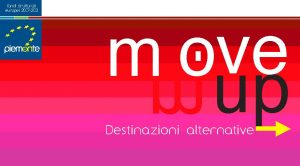 Moveup_cartolina