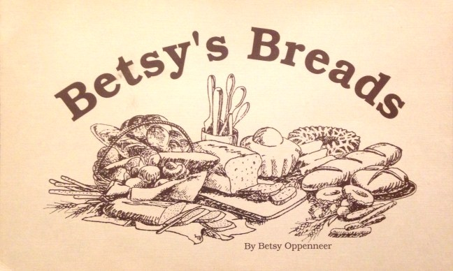betsys-breads