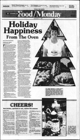 St__Louis_Post_Dispatch_Mon__Dec_12__1988_1